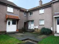 Flat in Dovecot Road, Glenrothes...