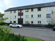 2 bed Flat for sale in Russell Drive...