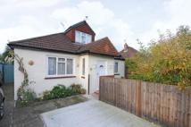 4 bed Bungalow for sale in Godalming, Surrey