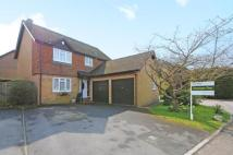 4 bedroom Detached property for sale in Witley, Godalming, Surrey