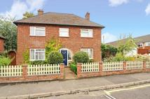 3 bed Detached home in Godalming, Surrey