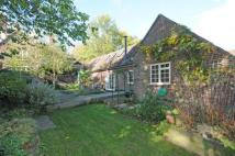 Bungalow in Pook Hill, Godalming...