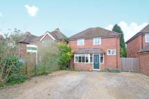 4 bedroom Detached home for sale in Godalming, Surrey
