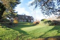 Witley Detached property for sale