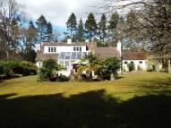 3 bedroom Detached home for sale in Godalming, Surrey