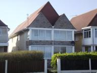 2 bedroom Flat in Marine Parade, Gorleston...