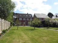5 bed Detached home in Kings Loke, Hemsby...