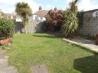 3 bed Terraced property in Yarmouth Road...
