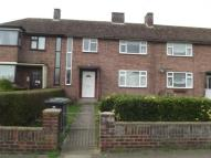 3 bed Terraced home for sale in Middleton Road...
