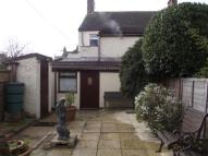 2 bedroom End of Terrace property in Yarmouth Road...
