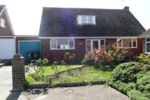 Bungalow for sale in Mulberry Grove, Bradwell...