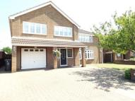 5 bed Detached property for sale in Buxton Avenue, Gorleston...