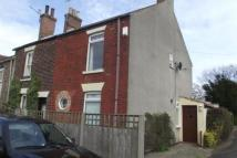 2 bedroom End of Terrace property for sale in Yarmouth Road...
