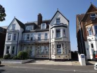 9 bedroom semi detached house in Wellesley Road...