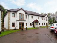 2 bedroom Flat for sale in Wemyss Court...