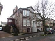 4 bedroom Flat for sale in Ardgowan Street...