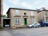 Detached property in Finnart Street, Greenock...
