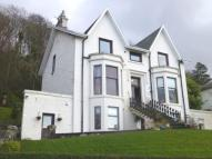 3 bedroom Flat for sale in Barrhill Road, Gourock...