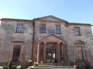 4 bed Maisonette for sale in Forsyth Street, Greenock...