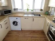 2 bed Flat for sale in Levanne Place, Gourock...