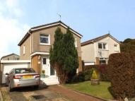 3 bedroom Detached home for sale in Ryan Road, Wemyss Bay...