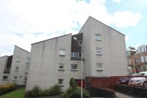 1 bedroom Flat for sale in St. Johns Road, Gourock...