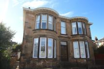 Flat for sale in Ardgowan Street...