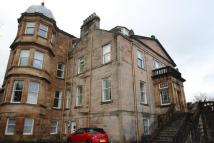 Flat for sale in Glenpark House...