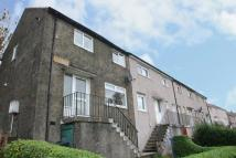 2 bed End of Terrace home in Kintyre Terrace...