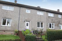 3 bed Terraced home for sale in Stoneleigh Road...
