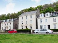 Flat for sale in Albert Road, Gourock...
