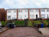 3 bed Terraced house for sale in Alderbank Road...