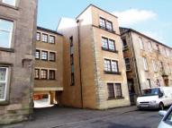 2 bed Flat in Holmscroft Street...