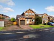 3 bedroom Detached property for sale in Findhorn Road, Inverkip...