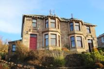 3 bed semi detached property for sale in Tower Drive, Gourock...
