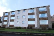 Flat for sale in St. Johns Manor...