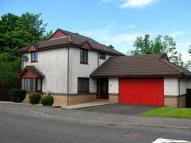 Swallow Brae Detached house for sale