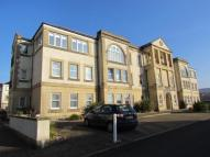 2 bed Flat for sale in Harbourside, Inverkip...