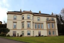 Flat for sale in Castle Levan Manor...