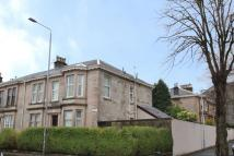 Bentinck Street Flat for sale