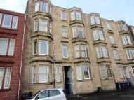 1 bed Flat for sale in Glen Avenue...