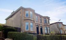 4 bedroom semi detached property in Barr's Brae Lane...