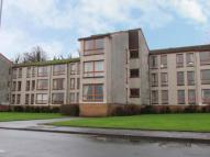 1 bedroom Flat in Balmoral Place...