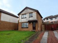 3 bedroom Detached property in Magpie Crescent...