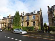 4 bed Flat for sale in Eldon Street, Greenock...