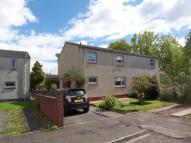 3 bed semi detached home in Toward Road, Wemyss Bay...