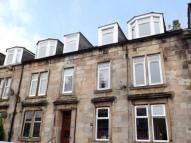 1 bed Flat for sale in Royal Street, Gourock...