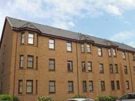 Strathmore Gardens Flat for sale