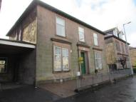 5 bedroom Detached home for sale in Finnart Street, Greenock...