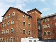 1 bedroom Flat in James Watt Way, Greenock...